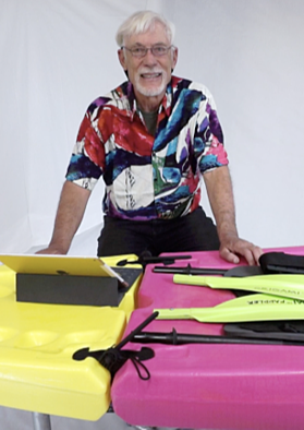 Tim with Origami Components-1